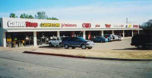 palestine-texas-shopping-center-commercial-property-investment
