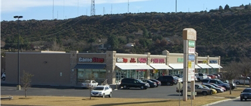 big-springs-shopping-center-commercial-property-investment